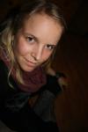 Jennifer Wiegert