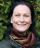 Linda Malterius