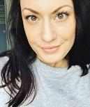 Pia Ejeklint