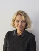 Clara Hellner