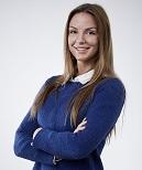 Daniella Petrovic