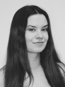 Cassandra Lawrence
