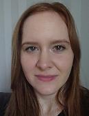 Anna Rosendahl