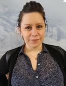Birgitta Henriksson Lindmark