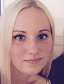 Sassa Holmberg