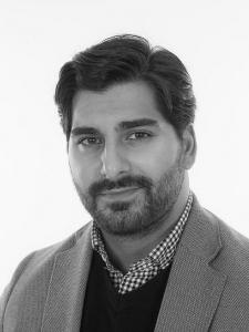 Elias Zammata